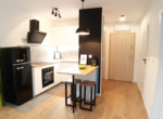 Apartment for rent Gdansk Morena