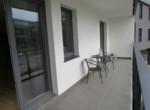 81432914_3_Nowoczesne-mieszkanie-w-lokalizacji_900x700