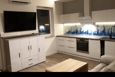 exclusive apartment lodz long term rent-2