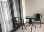 2-bedroom apartment in Lodz Central Park close to Politechnika 14