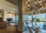luxury flat for sale zlota 44