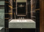 varsovie zlota 44 apartment for sale bathrooma