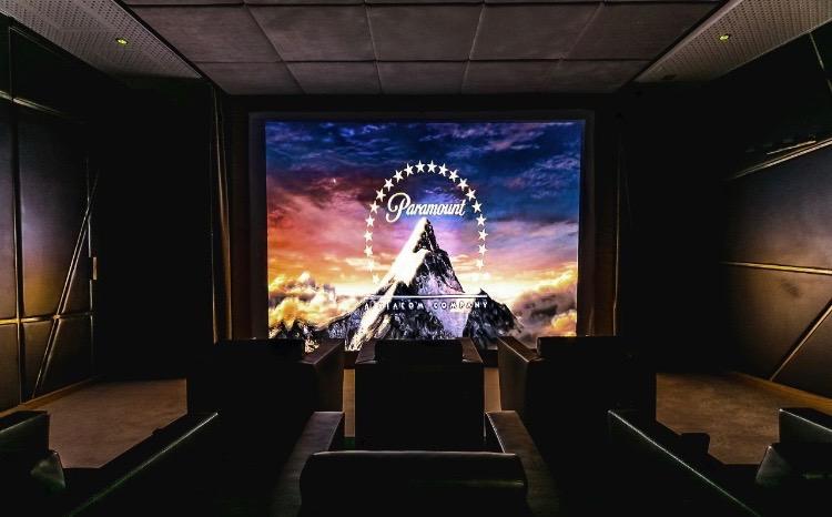 cinema zlota 44 warsaw