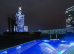 zlota 44 warsaw apartment for sale apartment swimming pool