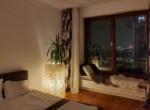 Luxury 3 room apartment on Grzybowska 4 Warsaw 14