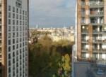 Luxury 3 room apartment on Grzybowska 4 Warsaw 15