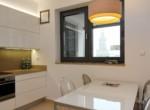 Luxury 3 room apartment on Grzybowska 4 Warsaw  6