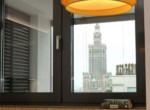 Luxury 3 room apartment on Grzybowska 4 Warsaw  7