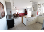 apartment for sale gdansk