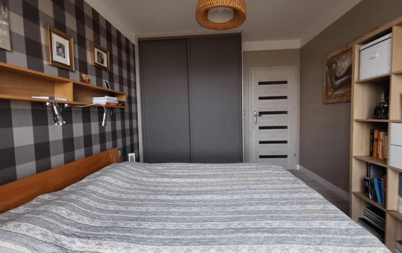 buy apartment gdansk