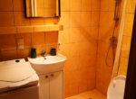 cheap studio rent gdansk