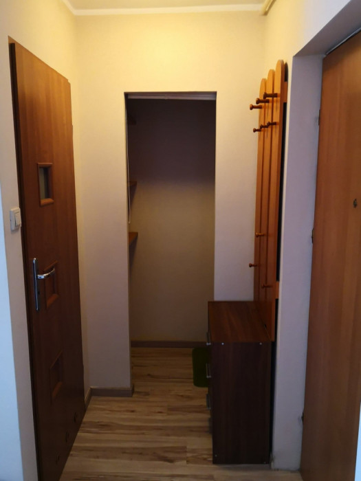 cheap studio rental gdansk