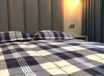 comfortable flat gdansk