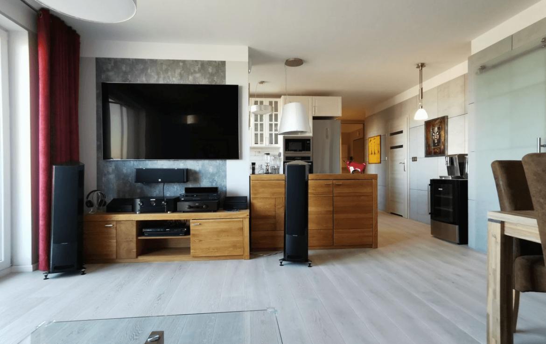 flat for sale gdansk poland