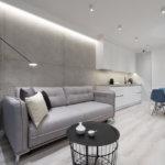 gdansk flat for rent