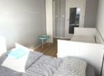 gdansk poland rent a flat