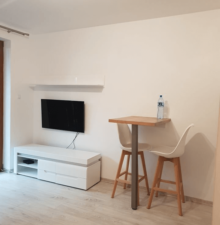 narutowicza lodz apartments