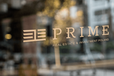 prime real estate poland agency