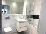 shower and bath gdansk hallera to rent