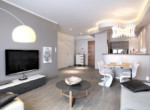 waterlane apartment for rent gdansk poland