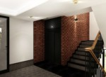 100m2 apartment in Gdansk- Vintera Residence 2