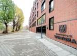 100m2 apartment in Gdansk- Vintera Residence 5