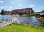 100m2 apartment in Gdansk- Vintera Residence 6