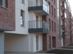 2-room apartment for sale in Gdansk-Old Town 6