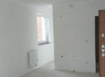 2-room apartment for sale in Gdansk-Old Town 7