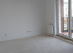 2-room apartment for sale in Gdansk-Old Town 8