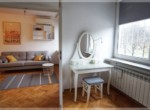 2-room apartment to rent in Powiśle district 2