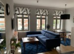 A beautiful apartment in the heart of Gdansk 1