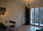 For sale 3-room apartment in the Old Town of Gdansk 2