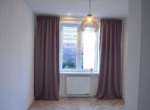 For sale 3-room apartment in the Old Town of Gdansk 7