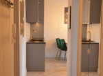 For sale 3-room apartment in the Old Town of Gdansk 9