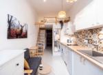 Investment studio apartment in Lodz 8% ROI 3