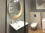 bathroom flat to rent gdansk