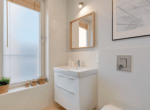 bathroom real estate gdansk
