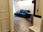 danzig apartment