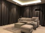 danzig polen apartment for sale