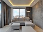 high standard apartment for sale gdansk