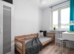 investment apartment in Gdynia for sale 5