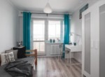 investment apartment in Gdynia for sale 7