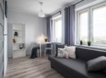 investment apartment in Gdynia for sale 8