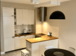 kitchen real estate for sale gdansk
