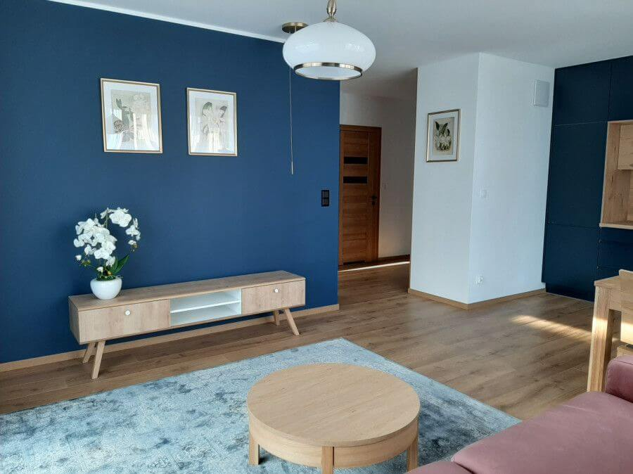 living room gdansk poland exclusive flat to rent