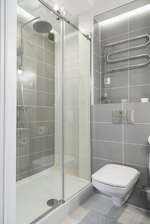 lodz poland flat to rent