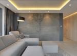 luxury apartment for sale danzig polen