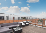 luxury apartment for sale gdansk