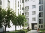 new apartment for sale Powisle Warsaw 8